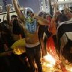 Brazil protesters keep up pressure