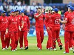 Champions Trophy: England will play South Africa in semi-finals after Sri Lanka beat Australia