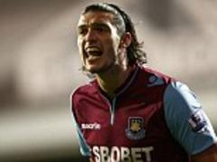 Joe Kinnear wants Andy Carroll to return to Newcastle