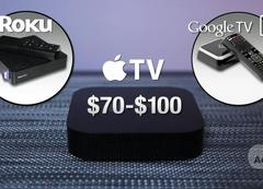 wise ways to save on smart tvs -- savings experiment