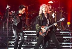 queen plans another adam lambert collaboration