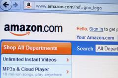 Amazon Announces 'Birthday Gift' Feature, Expands FreeTime Unlimited Selection (AMZN)