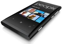 Nokia Lumia With Snapdragon 800 In The Works (Rumor)