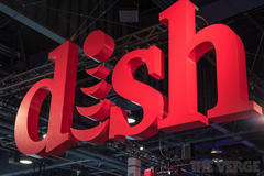Dish bails on Sprint acquisition to focus on Clearwire