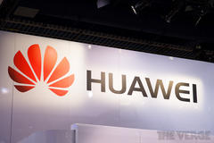 Huawei 'open-minded' on Nokia acquisition, chairman calls Windows Phone 'weak'