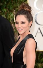 katharine mcphee to play la jolla