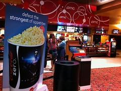 'horton hears a who' a $1 chick-fil-a 'summer fun flick' at amc the regency 20