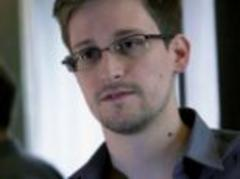 Edward Snowden 'has approached Iceland to seek asylum there'
