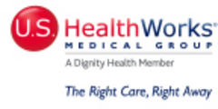 u.s. healthworks acquires assets of seven ohs-compcare locations, adding missouri, kansas medical centers