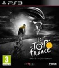 Tour de France 2013 - Overview Trailer