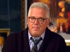 glenn beck compares peaceful immigrant advocates to kkk (video)
