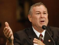 rep. dana rohrabacher furious with marco rubio over immigration reform
