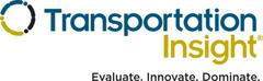 Transportation Insight Ranked among Top 40 North American 3PLs