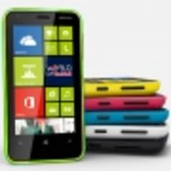 nokia lumia 620 review – excellent price-quality ratio